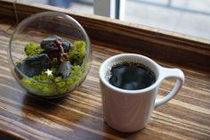 Reader, Caffe Streets voted Best of Chicago 2012