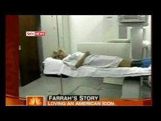 """Actress Farrah Fawcett remembered at LA funeral  The life of """"Charlie's Angels"""" star Farrah Fawcett was celebrated Tuesday at a private funeral in the Cathedral of Our Lady of the Angels. Her longtime companion, Ryan O'Neal, 68, was among pallbearers who accompanied the casket, covered in yellow and orange flowers, into the Roman Catholic cathedral."""