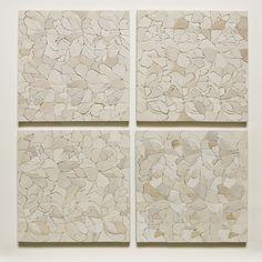 parisceramicsjune201003-scaled1000.jpg (1000×1000)