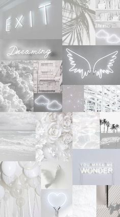 White Wallpaper For Iphone, Butterfly Wallpaper Iphone, Mood Wallpaper, Iphone Wallpaper Tumblr Aesthetic, Iphone Background Wallpaper, Aesthetic Pastel Wallpaper, Aesthetic Wallpapers, Pink Retro Wallpaper, Pastel Color Wallpaper