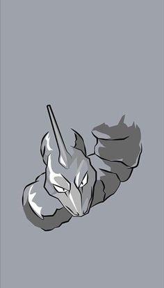 Preparando-se para Pokémon GO: baixe 151 wallpapers de Pokémon para celular - TecMundo