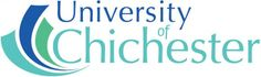 Đại học Chichester - University of Chichester (UC)