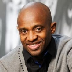 Arthur Mafokate (kwaito musician and producer. He is considered to be one of the pioneers of the Kwaito music genre)