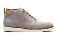 wholesale dealer 77770 c3325 A Fresh Approach to Men s Footwear   ohw  Shoes