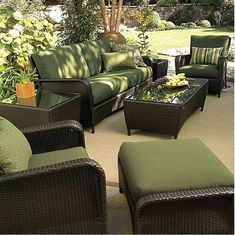 Excessivejacksonville furniture sunlounges morgan modular outdoor variety- pieced patio seems excessivejacksonville furniture store with.