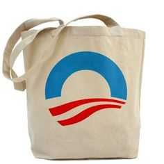 Forward Logo Tote Bag