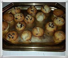 muffins-pepite-choco-valeriea