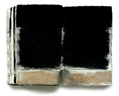 Miklós Szüts: diary 1944 (7), aquarell, paper, 21 x 31 cm