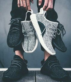 136 Best Shoes images in 2019  891502fb81d56