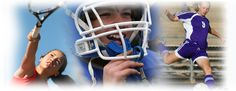 Ortho-K Treatment Options For Sports Vision