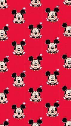 mickey mouse wallpaper wallpaperhd wiki backgrounds hd