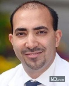 Dr. Sherwin Hariri is an allergist and immunologist treating patients in Beverly Hills, CA and the greater Los Angeles area: https://www.md.com/doctor/sherwin-hariri-md