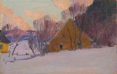 artiste peintre quebecois connu - Recherche Google