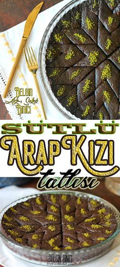 rezept MILKY ARAB GIRLS SWEET Recipe Lightly sweet cacao chocolate baklava griddle made with yummy easy dessert recipes with milk Chocolate Baklava, Cocoa Chocolate, Chocolate Desserts, Chocolate Girls, Easy Desserts, Dessert Recipes, Drink Recipes, Milk Dessert, Shellfish Recipes