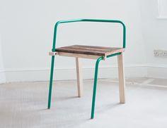 Cadeira 79