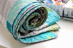 """Hi There. Welcome to another """"Share it Saturday"""" post whereI will endeavour to share my knowledge on something sewing/quilting related with you every week… I told you in last wee…"""