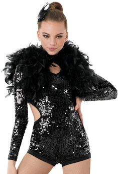 Cheap dance body, Buy Quality dance black directly from China red dance skirt Suppliers: Black Red Adult Female Professional Pull Dance Skirt Sequins Feather Decoration New Stage Performance Clothes Upper Lower Body Dance Costumes Tap, Ballet Costumes, Cheap Adult Costumes, Ballroom Dance Dresses, Dance Leotards, Dance Outfits, Dance Wear, Sequins, Fitness