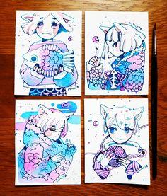 Books Rapture Creative Diy Handmade Paper Carving Book Art Knife Paper-cut Toys Cartoon Origami Children Educational Tools Fragrant Aroma