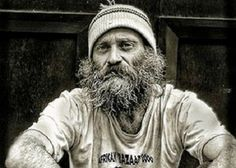 Pastor Jeremiah Steepek transformed himself into a homeless person and went to the 10,000 member church that he was to be introduced as the head pastor at that morning. He walked around his soon to be church for 30 minutes while it was filling with people for service, only 3 people out of the…