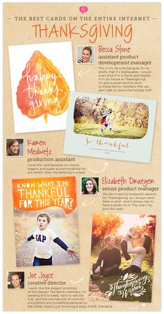 The best Thanksgiving cards on the entire internet   Cardstore Blog