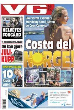 21 ting som tyder på at du har vokst opp i Nord-Norge 21st, Baseball Cards, Sports, Asylum, Hs Sports, Sport