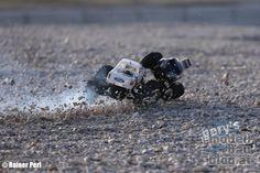 #rcxceleration #rccars Frisch gebloggt: Nachberichterstattung mit Video von derRC Monster Olympiade - RETURNS > #rccar        http://rc-modellbau-blog.com/2012/12/nachberichterstattung-video-rc-monster-olympiade-returns/