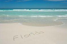 Florida Gulf Coast Beaches | Gulf Coast, Florida | The American Road Trip Company