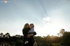 Ensaio fotográfico família, family photography, fotografia infantil