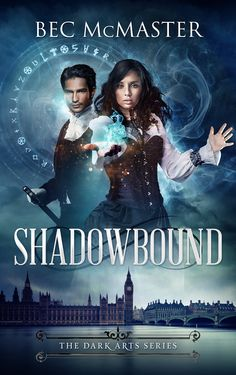 Shadowbound - Available May 2016 #paranormal #sexy #romance https://www.amazon.com/Shadowbound-Dark-Arts-Book-1-ebook/dp/B01FDF380K?ie=UTF8&ref_=asap_bc