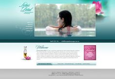 Brisbane Website Design by Xposure Media