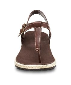 8bd90153cb5d38 Dr. Weil by Orthaheel Renew Support Sandals - Free 2-3 day Shipping    Returns