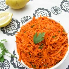 moroccan-raw-carrot-salad-recipe-panning-the-globe