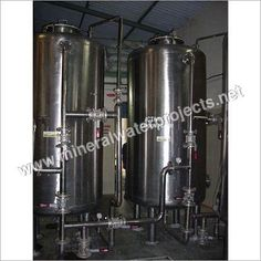 Nishu Enterprises from Maharashtra, India is a manufacturer, supplier and exporter of Stainless Steel Multi Water Filter at reasonable price.