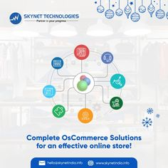Get the best digital experience with Complete OsCommerce Development with the most recent version upgrades and technologies. Let's connect to meet your requirement! #OsCommerce #EcommerceStore #EcommerceSolution #OsCommerceDevelopment #EcommerceDevelopmentService #EcommercePlatform #Ecommerce #WebDevelopers #WebDevelopment #EcommerceStoreDevelopment #EcommerceWebsiteDevelopment #OnlineStore #Europe #Switzerland #Nevada #Florida #Gainesville #Ohio #USA #UK #Australia Ecommerce Web Design, Ecommerce Store, Ohio Usa, Ecommerce Solutions, Ecommerce Platforms, Web Development, Nevada, Switzerland, Connect
