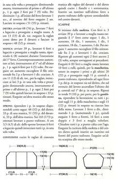 cop-2.jpg (1117×1745)