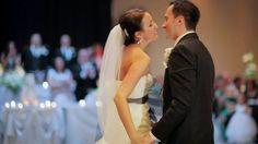 Toronto Croatian Wedding Videography by: FinePrints.ca