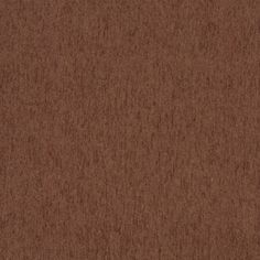 The K2950 PALOMINO upholstery fabric by KOVI Fabrics features Plain or Solid pattern and Brown, Burgundy or Red or Rust as its colors. It is a Chenille type of upholstery fabric and it is made of 84% polyester, 16% Olefin material. It is rated Exceeds 50,000 Double Rubs (Heavy Duty) which makes this upholstery fabric ideal for residential, commercial and hospitality upholstery projects.