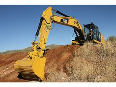 (830) 715- 4585 - HOLT CAT Eagle Pass Cat parts store serves South West Texas. Whether you're managing a few machines or an entire fleet, HOLT CAT has 240,000 Cat parts in our local inventory, available for delivery over-night.