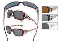 Celebrity Style Sunglasses by SX. $8.99. Polarized Sunglasses -VE04P