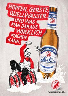 VAL_Braumeister_Special_deutsch_Web.jpg