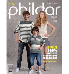 Catalogue Famille n°72