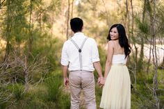 cute pose Photos by Hilary Cam Photography