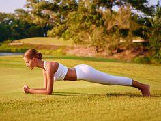 Tabata - senzačný spôsob chudnutia z Japonska si žiada iba 4 minúty denne! Myslíte si, že také niečo predsa nemôže byť pravda? Nie, nemýlime sa, rýchle Tabata, Cardio, Yoga Lifestyle, Workout Programs, Health Fitness, Running, Sports, Women, Design