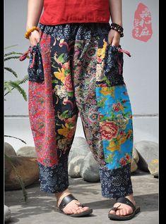 Wholesale long linen pants from Cheap long linen pants Lots, Buy from Reliable long linen pants Wholesalers. Cheap Pants, Chinese Clothing, Boys Pants, Harem Pants, Trousers, Linen Pants, Flare Skirt, Skinny Pants, Cotton Linen