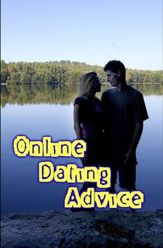 Online dating information articles