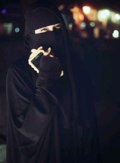 women fuck hijab pic