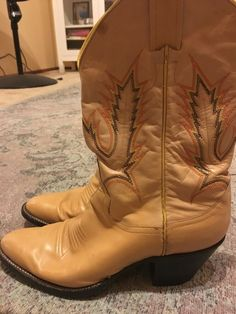 45fc36e038f 564 Best Boots images in 2019