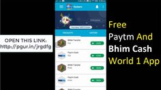Payment Proof Of Prediction Guru App - World No1 Free Paytm And Bhim Cash Earing App Free Bhim App Cash  Free Paytm Cash My Refer Link - http://pgur.in/jrgdfg Download Paytm Cash App - http://pgur.in/jrgdfg Refer your friend and get 400 coins for every friend who joins prediction Guru - Prediction Guru | Predict Win and Share Prediction Guru  Predict Win & Share World's no 1 prediction app. One stop shop for all games. Predict the outcome of match and win cash. Play with friends and the…