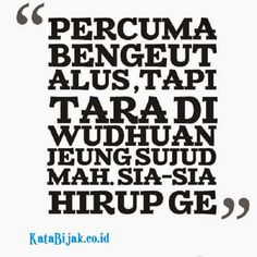 Quotes Lucu, Short Quotes, Mood Quotes, Funny Quotes, Humor, Islam, Funny Phrases, Humour, Funny Qoutes