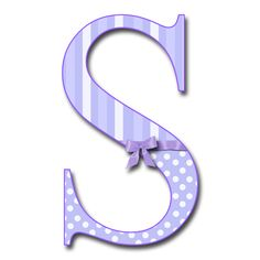 1Capital-Letter-S-Purp-stri.png 800×800 piksel